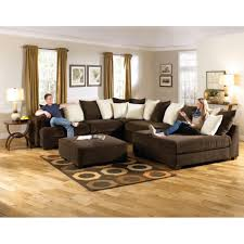 Imposing Ideas Conns Living Room Sets Peachy Design American