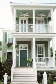 front door paint ideas 234 best Exterior Design Ideas images on Pinterest  Exterior