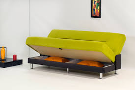 convertible beds furniture. Top Convertible Beds Furniture With Sofa Bed Storage S