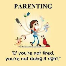 Quotes About Parenting Classy Good Parenting Quote Quote Number 48 Picture Quotes