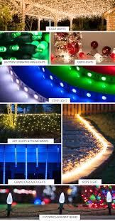 view bench rope lighting. led christmas lights guide view bench rope lighting i