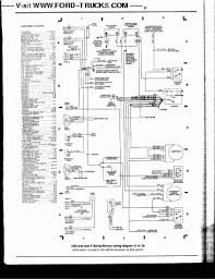 1997 ford taurus wiring diagram stereo images 1997 chevy bu wiring diagram on 92 ford taurus stereo wiring