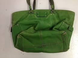 dyeing leather handbag images