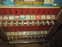 Old Cigarette Vending Machine For Sale Unique Cigarette Gumball Slot Machine Full Casino Games
