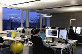 google office environment. Designs Google Office Environment M