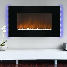 fireplace heaters electric reviews home depot corner heater tv stand fireplace insert heat exchanger duraflame heater heating systems