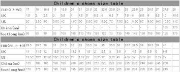 Dhgate Shoe Size Chart New J7 Kids Children Retro Basketball Shoes Running Shoes Kids Sneakers Boots Boys Girls Trainers Outdoor Sport Shoes Size 28 35 Running Spikes