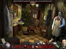 Top hidden object pc games. Mystery Murders Jack The Ripper Ipad Iphone Android Mac Pc Game Big Fish