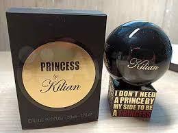 <b>princess</b> - Купить недорого парфюмерию в России: духи и ...
