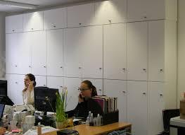 ikea office storage. Omorovicza : Office Storage Kensington Modified IKEA By Exploit Space Ikea