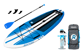 Sup Comparison Chart All Around Stand Up Paddle Board Package From Irocker 2000 5 Star Sup Reviews