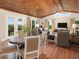 chattanooga interior design. Perfect Interior CONTACT ME Inside Chattanooga Interior Design A