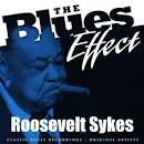 The Blues Effect: Roosevelt Sykes