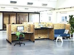Ikea small office Concept Small Office Ideas Ikea Small Office Ideas Hack By For It Is Made From Rectangular Small Mm11info Small Office Ideas Ikea Mm11info