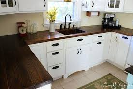 how much do wood countertops cost lovely topic to live edge brooks