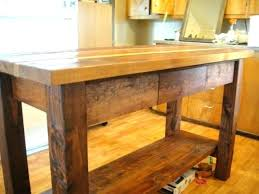 make your own kitchen island build your own kitchen island how to build kitchen island your