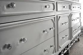 crystal furniture knobs. Crystal Knobs For Dresser Best Design Tough Solid Clear Glass Chromed Metal Holder Pull Handle Drawer Accents Hardware Decoration Furniture N