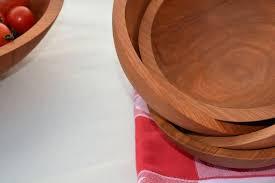 wood salad bowl set large wooden salad bowls deep wood serving bowls bowl and wood salad wood salad bowl