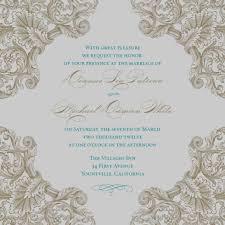 full size of bridal shower invitation templates microsoft word elegant wonderful blank bridal shower invitations templates