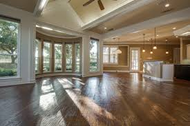 ... 5 Home Building Floor Plans Open With Vaulted Ceilings House Floor Plans  With Vaulted Ceiling Peachy ...