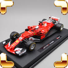 Buy f1 race and get free shipping on AliExpress.com
