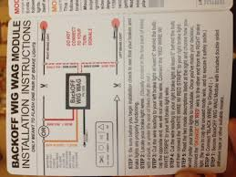 back off wig wag all about wigs wig wag brake light modulator revzilla softail slim need wiring help page 5 harley davidson forums