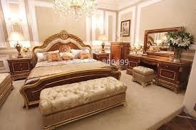 Stylish Luxury Wood Bedroom Furniture Where To Buy Solid Wood Bedroom  Furniture
