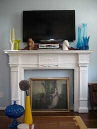 home and furniture attractive faux fireplace mantels at mantel pinteres faux fireplace mantels fayeflam