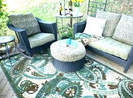9x12 patio rugs image of outdoor rugs area decor 9x12 outdoor rug target 9x12 outdoor