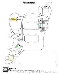 fender jaguar hh wiring diagram wiring diagram online squier jaguar bass wiring diagram jaguar hh wiring kit reading online wiring diagram guide \\u2022 fender jaguar bass wiring fender jaguar hh wiring diagram