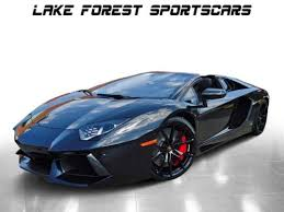 sports cars lamborghini ferrari 2015. 2015 lamborghini aventedor roadster lp700-4 sports cars ferrari
