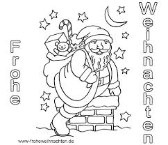 Weihnachtsbilder zum ausdrucken ausmalbilder nikolaus weihnachtsbilder zum ausmalen ausmalbilder weihnachtsmann ausmalbilder weihnachten disney malvorlagen kindergarten. 30 Weihnachtsbilder Ausmalen Kostenlos Ausdrucken Besten Bilder Von Ausmalbilder