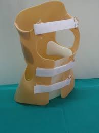 Resultado de imagen de corset ortopedico