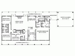 Sandra Smith Lsu Softball Blitzes Nicholls Lsusportsnet The    single floor bedroom house plans eplans ranch xcbxehouse plan