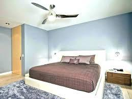 feng shui bedroom lighting. Feng Shui Bedroom Lighting Lamps Cool Ceiling Fans For Lamp L