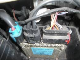 citroen c3 bsi wiring diagram citroen database wiring citroen c3 bsi wiring diagram the wiring