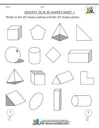 We did not find results for: Free Shape Worksheets Kindergarten