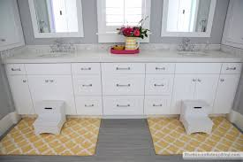 fantastic pottery barn bath rugs reviews rugsxcyyxhcom