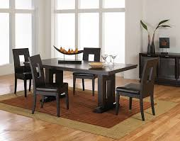 Japanese Dining Room Table Japanese Dining Table Beautiful Dining Table With Storage India