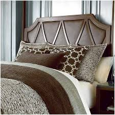 wamsutta duvet cover king home design remodeling ideas