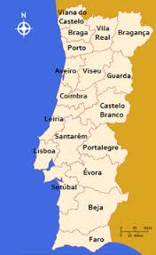#teamportugal european champs nations league champs futsal european champs beach soccer euro + world champs w futsal olympics ⬇️shop⬇. Districts Of Portugal Wikipedia