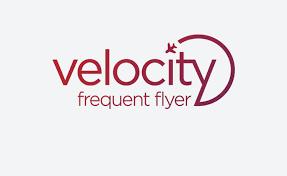 velocity member offer