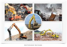 excavator spare parts kobelco sk200 8 sk210 8 fuse box assy excavator spare parts kobelco sk200 8 sk210 8 fuse box assy yn24e00016f2