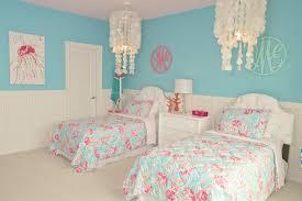 Peace Sign Bedroom New Luxury Reserves In Ocean View De Nvhomes