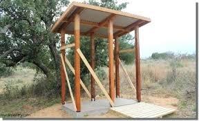 showers outdoor shower stall stalls bathroom designs enclosure ideas outdoor shower stall