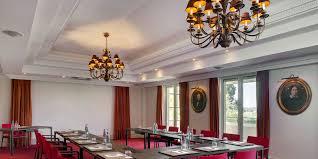 hatel de luxe mas. SEMINAR \u0026 INCENTIVE. Privately Experience The Business District Hatel De Luxe Mas