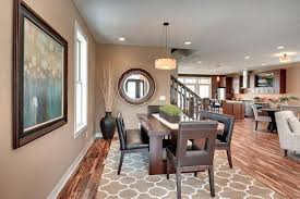 L Area Rugs Dining Room Inspiring Nifty Rug Ideas Intended  For