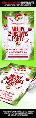 Work Christmas Party Flyers 40 Best Christmas Party Poster Images Xmas Christmas Flyer