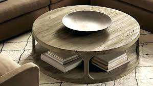 extra large round coffee table big round coffee table large round wood coffee table amazing large