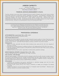 Resume Cover Letter Generator Livecareer Resume Builder Awesome Best Inspiration Resume Builder Livecareer
